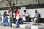 Restrukturisasi, Senjata Ampuh OJK Jaga Stabilitas Ekonomi di Masa Pandemi