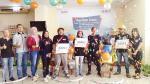 BNI dan Metro Swalayan Kembali Gelar Shopping Race