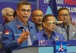 SBY Tak Setuju Penambahan Masa Jabatan Presiden