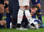 Pemain Muda Terbaik Serie A Dipastikan Absen di Euro 2020