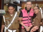 Ombudsman Bentuk Tim Pemeriksaan Khusus Kasus Jiwasraya
