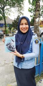 Kebijakan Penanganan Pengungsi Asing di Indonesia