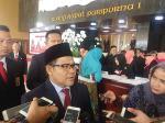 PKB Menuju Partai Digital