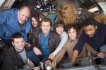 Solo: A Star Wars Story, Mulai Tayang Hari Ini