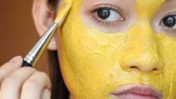 Kenali Manfaat Kunyit untuk Kulit Wajah Anda