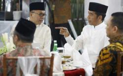 PAN Komitmen Dukung Presiden Terpilih