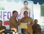 Mahasiswa Aceh Dipulangkan 16 Februari