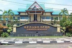 DPRD Jadwalkan Rapat Evaluasi Anggaran Covid-19