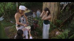 Film A Perfect Fit, Perpaduan Modernisasi dan Tradisional Budaya Bali