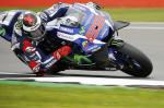 Lorenzo Gabung Lagi ke Yamaha Mulai MotoGP 2020