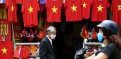 Nol Kasus Baru Positif Covid-19, Vietnam Sukses Terapkan Lockdown