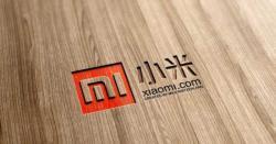 Xiaomi Wujudkan Ponsel dengan Sistem Fast Charging Mumpuni