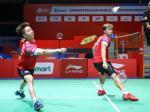Di Final, Malaysia Bukan Lawan Mudah