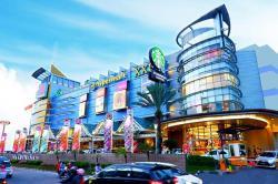 CS Mall Sesuaikan Jam Operasional, Hypermart hingga Pukul 20.00 WIB