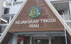 Jaksa Sebut Yan Prana Rugikan Negara Rp2,8 Miliar