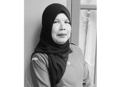 Peran Guru Pendidikan Agama Islam dalam Membentuk Akhlak Siswa