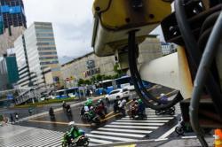 Polda Metro Sambut Gembira Wacana Polantas Tidak Lagi Menilang