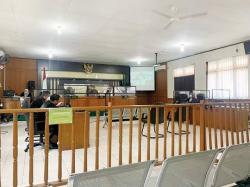 "Saksi Ungkap Cara Mursini Beri Rp650 Juta ke ""Pegawai"" KPK"