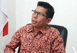 Pelanggan Keluhkan PDAM ke Ombudsman