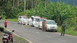 Manajemen Komunikasi Pemerintah Lemah