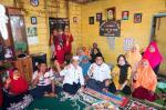 Paslon Camar Siap Ciptakan Good Governance di Rohil