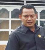 Kondisi SDN 012 Koto Kari Memprihatinkan