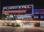 Plaza Mebel Berikan Diskon hingga 70 Persen
