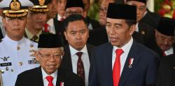 Jokowi Bakal Tambah Enam Wamen Lagi