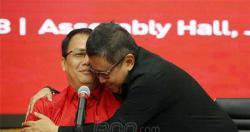 Hasto Kristiyanto Bawa Kemenangan Bagi Joko Widodo dan PDIP