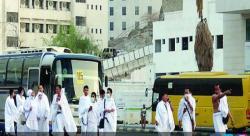 Kulit Wajah Kering dan Kasar Saat Ibadah Haji, Ini Kiat