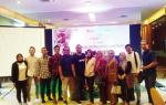 Wedding Expo Terbesar Akan Digelar di Pekanbaru
