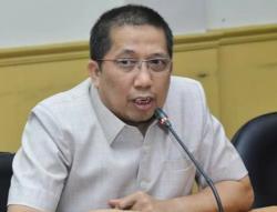 DPRD Berharap Pejabat Baru Jadikan RPJMD Acuan Kerja