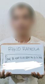 Setelah 3 Tahun, Perkosaan Terhadap Anak Terungkap di Perawang