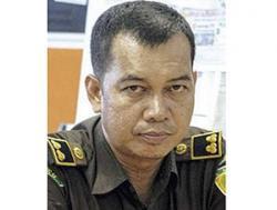Dugaan Korupsi Kecamatan Kandis Naik ke Penyidikan