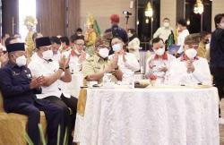 DPRD Riau Dukung Penerapan Riauprov-CSIRT