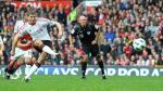 Mereka Menunggu Durian Runtuh Hukuman Manchester City