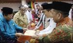 Blok Rokan Harus Untungkan Riau