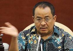 Said Didu Bandingkan Zaman Soeharto, Terkait Menyikapi Kasus Uighur