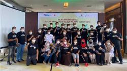 PHR Berharap Dukungan Peralihan WK Blok Rokan