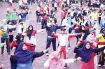 Sekda Ingatkan Pejabat Sampaikan LHKPN ke KPK