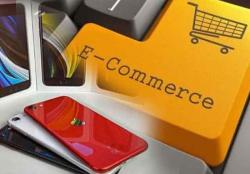 Mulai Juli, Enam E-Commerce Pungut PPN Secara Digital