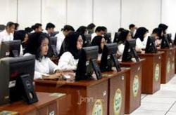 Komisi X DPR Kecewa dengan Hasil Kelulusan PPPK Guru Tahap I