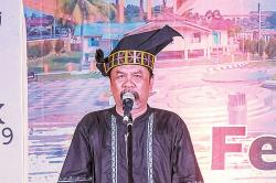 Dispar Riau Pantau Ketat Pegawai yang Mudik