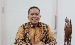 BPJAMSOSTEK Sumbar Riau dan Kepri Bayarkan Rp900 Milyar Rupiah