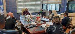 Usaha Lesu, Pengusaha Hotel Minta Stimulus Pemerintah soal Pajak