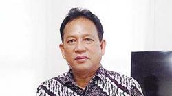 SK Tenaga PPPK Lulus Seleksi 2019 akan Dibagikan, Ini Jadwalnya!