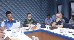 Muswil VI PAN Riau Diselenggarakan 29 Juli 2020 Secara Virtual