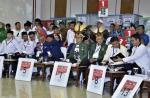 85 Persen Masyarakat Indonesia Tak Merasa Dekat dengan Parpol