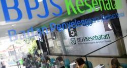 Buntut Data Bocor, Dirut BPJS Kesehatan Diperiksa Polisi
