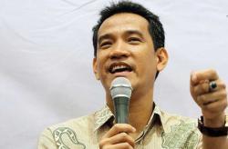 KSP Sebut Pencopotan Refly dari Komut Pelindo I Bukan Karena Unsur Politik